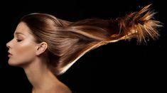 15 Dicas para o Cabelo Crescer Rápido e Saudável - Oh, Lollas