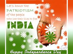 indian independence day, images | Indian Independence Day