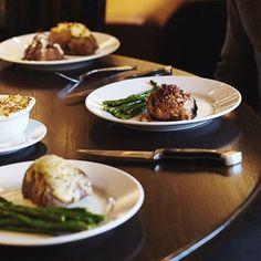 Longhorn Steakhouse Coupons, Juicy Steak, Yummy Food, Tasty, Enabling, Spicy, Favorite Recipes, Lunch