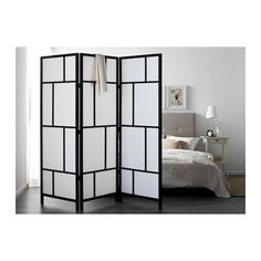 4 Industrious Cool Tips: Kallax Room Divider Wall Dividers room divider design bedrooms.Room Divider On Wheels Life. Ikea Room Divider, Hanging Room Dividers, Sliding Room Dividers, Room Divider Screen, Wall Dividers, Office Room Dividers, Dividers For Rooms, Decorative Room Dividers, Bamboo Room Divider