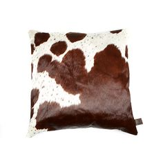 0e270277e727 Items similar to COWHIDE CUSHION luxury