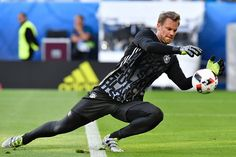 Image de germany, goalkeeper, and manuel neuer