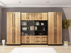 Szekrénysorok   RoLaBu Kft. Divider, Room, Furniture, Home Decor, Bedroom, Decoration Home, Room Decor, Rooms, Home Furnishings
