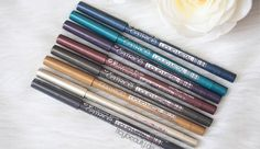 catrice liquid metal gel eye pencil