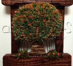 Resultado de imagen para telares decorativos de arboles Weaving Art, Loom Weaving, Rustic Industrial, Fabric Art, Fiber Art, Decoupage, Plants, Pictures, Handmade