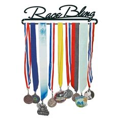 Want this so I can get all my medals out of my drawer :)