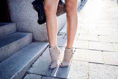 Szütyő blog: PP | Pinterest Péntek #136