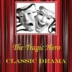 This graphic organizer can be used to analyze ANY tragic hero in a drama, especially classic works of literature. As the hero steadily heads toward...