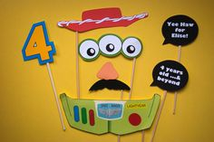 toy story party - Buscar con Google