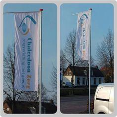 Button aangepast voor Chalcedoon-Zorg bv. Chalcedoon Zorg doet niet alleen thuiszorg maar nu ook dagopvang. Ze zijn verhuisd naar de Veenhoopsweg 55 in Smilde. Chalcedoon Zorg adverteert ook alweer voor 6de  achtereenvolgende jaar op Koopplein Midden-Drenthe. http://koopplein.nl/middendrenthe/sport-en-wellness