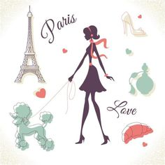 free vector Happy Valentines Day Paris Love Background http://www.cgvector.com/free-vector-happy-valentines-day-paris-love-background/ #Accessory, #Bag, #Beauty, #Bench, #Bicycle, #Buy, #Cafe, #Cafeteria, #Caffeteria, #Calligraphic, #Chicas, #City, #Clothes, #Clothing, #Coffee, #Compras, #Croissant, #De, #Dog, #Dress, #Effel, #Elegant, #Fashion, #Fashionable, #Female, #Femininity, #Girls, #Glamor, #Handbag, #Heart, #Heels, #House, #Icon, #Illustration, #Lifestyle, #Light, #