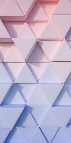 Elegant Lg Wallpaper Hd