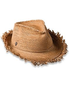 Shop Here For Women's Beach Hats, Straw Hats, Visors, Silk Scarves and More From Tommy Bahama