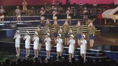 video_girl_band_varianta_nord_coreeana_cum_suna_trupa_formata_insusi_kim_jong_un.jpg (1600×900)