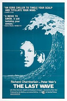 Directed by Peter Weir. With Richard Chamberlain, Olivia Hamnett, David Gulpilil, Frederick Parslow. A Sydney lawyer defends five Aboriginal Persons in a ritualized taboo murder and in the process learns disturbing things about himself and premonitions. Joe Satriani, Richard Chamberlain, Jeepers Creepers, Phil Collins, Dan Brown, Phish, Cinema Posters, Film Posters, Eric Clapton