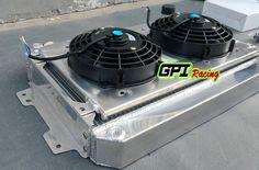 Mazda RX7 SA/FB S1 S2 S3 12A/13B 1979-1985 Manual Trans Aluminum Radia – Angry Wankel https://www.angrywankel.com/products/mazda-rx-7-rx7-sa-fb-s1-s2-s3-12a-13b-1979-1985-manual-transmission-aluminum-radiator-two-fans-shroud?utm_campaign=crowdfire&utm_content=crowdfire&utm_medium=social&utm_source=pinterest