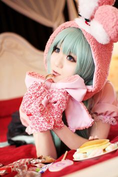 Miku ogre hottest sex videos search watch and rate miku