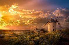 2017-03-10 - windmill image 1080p windows, #1425407