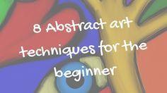 6 Abstract art techniques for the beginner(1).jpg