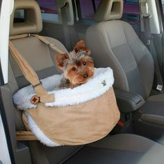 microfiber waterproof pet car hammock   dog cars and fur babies  rh   pinterest