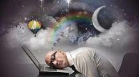 تفســــــير الاحــــــــــلام كم تطول مدة الحلم الواحد Dream