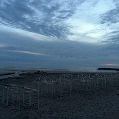 A minha praia