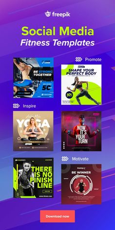 Thumbnail Youtube, Social Campaign, Social Media Page Design, Social Media Engagement, Book Design Layout, Creative Posters, Photoshop Design, Business Card Design, Ads Banner