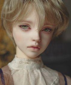 Pretty Dolls, Cute Dolls, Beautiful Dolls, Anime Dolls, Bjd Dolls, Gothic Dolls, Smart Doll, No Eyeliner Makeup, Fun Comics