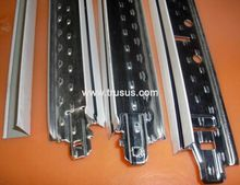 Ceiling T-grid, Ceiling T-grid direct from Trusus Technology (Beijing) Co., Limited in China (Mainland)