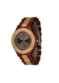 Woodwatch 0014