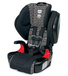 Child Seat $370