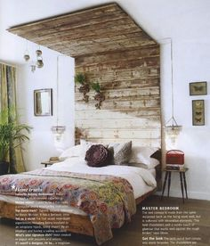 Eclectic Bedroom Decorating Design Pictures 12 Eclectic Bedroom Ideas Decorating Design Pictures by PoisonPriincess