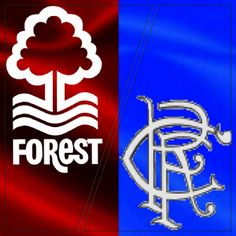 Forest & Rangers