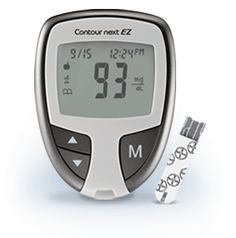 Free Bayer Contour Glucose Meter  http://www.thefreebiesource.com/?p=3620