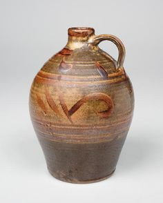- CSC - VADS: the online resource for visual arts Ceramic Decor, Ceramic Pottery, Earthenware, Stoneware, Pickle Jars, Simple Minds, Pottery Designs, Ceramic Artists, Visual Arts