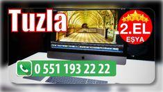 Tuzla ikinci el elektronik eşya alanlar İstanbul'un her yerinde satmak istediğiniz ikinci el ve sıfır eşyaları yerinizden alır. Arayın 0551 193 22 22