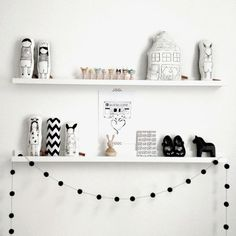 marvelous delight: mini space