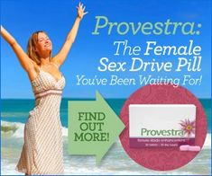 Question removed womens proven sexual creme logically