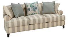 Jonathan Louis Furniture On Pinterest Living Room