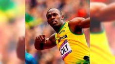 Londra'da Bolt çılgınlığı: 2017 Dünya Atletizm Şampiyonası'na ev sahipliği yapacak olan İngiltere'nin başkenti Londra 'Dünyanın en hızlı adamı' Usain Bolt'un pistlerde son kez boy göstereceği yer olarak tarihe geçme fırsatını da...