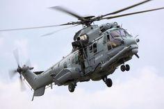 Kuwait y Francia negocian la compra venta de equipamiento militar por valor de 2.500 millones de euros