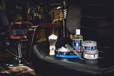 Male Grooming, Revenge, Shaving, Blade, Coffee Maker, Editorial Layout, Hot, Products, Classic Shaving