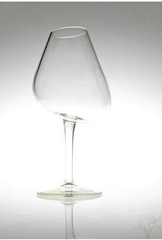 τα επτά θανάσιμα αμαρτήματα σε ποτήρια