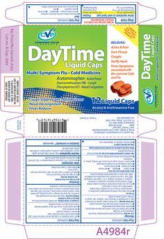 Image from http://images.ddccdn.com/otc/126804/daytime-multi-symptom-flu-cold-medicine-1.jpg.