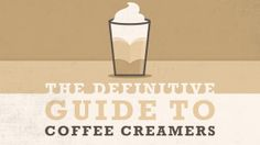 Find the perfect coffee creamer for your next cup of joe with our definitive guide. Let's examine all the different creamer options available for coffee so you can choose the best creamer for your next cup of coffee. Coffee Creamer, Hot Coffee, Coffee Drinks, Coffee Cups, Coffee Good For You, Coffee Facts, Unbelievable Facts, Sample Resume, Milk