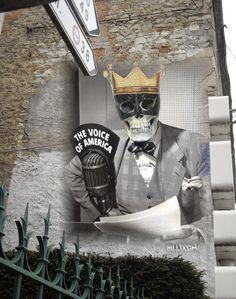 banksy,graffiti artists,graffiti writer,top ten best graffiti,guerrilla artists,street art,art de rue,art ephemere,street artiste,great graffiti artist,montana store,montana store new york,aerosol artist,best gaffiti,gretest graffiti,best sprayer,spray paint artist,spray artist,graffeur,meillieur graffeur,bombing,bombing artist,beautiful graffiti,good graffiti,graffiti,propaganda,decatoire,kidult,art de rue,graffiti walls,wallpaper mural,Street Art London,Street Art paris,Street Art…