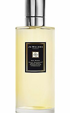 Jo Malone Red Roses Room Spray, 175ml Mist the air with a voluptuous blend of seven of the worlds most exquisite roses. Surprisingly clean and sheer. 175ml http://www.comparestoreprices.co.uk/home-accessories/jo-malone-red-roses-room-spray-175ml.asp