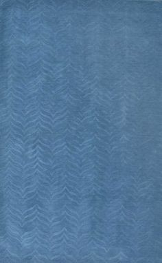 200RUCS01A-P Chevron Area Rugs, Blue Area Rugs, Rugs Usa, Nursery Rugs, Contemporary Rugs, Throw Rugs, Pattern Making, Wool Rug, Hand Weaving