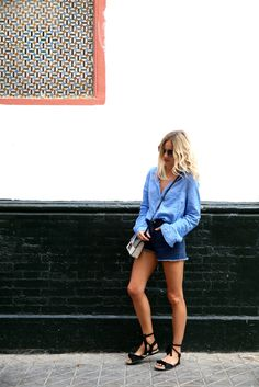Lucy-Williams-Fashion-Me-Now-Seville-Jimmy-Choo-Monki-Topshop - 1