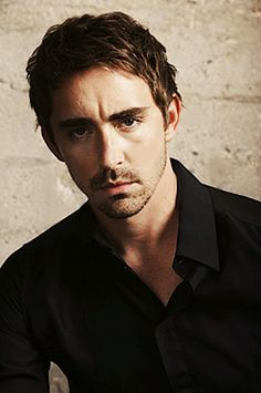 Keeping Up The Lee PaceYou can find Lee pace and more on our website.Keeping Up The Lee Pace